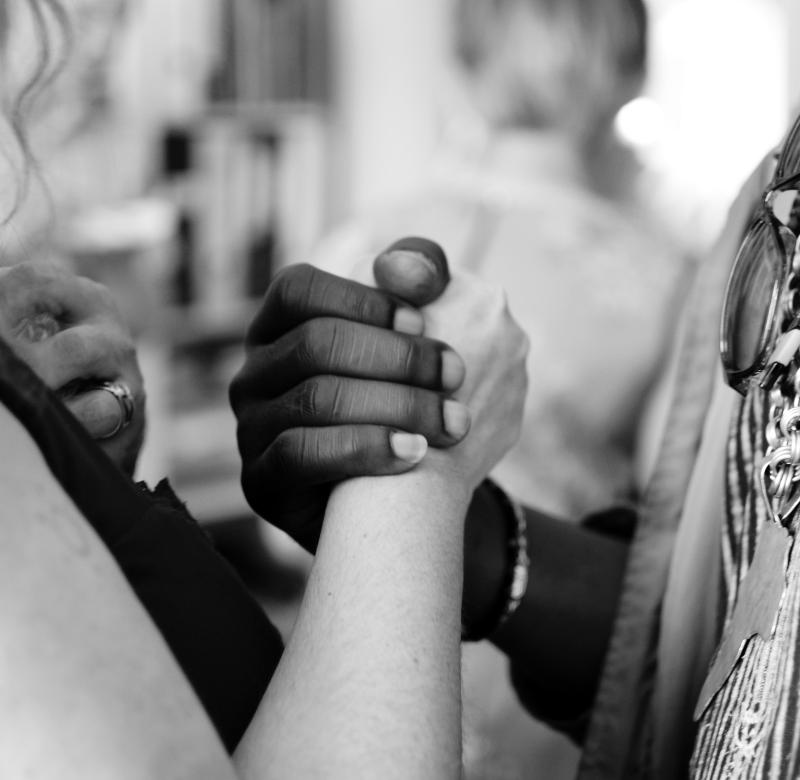 Masculine & Feminine Energies – Are You Caught in the Status Quo?